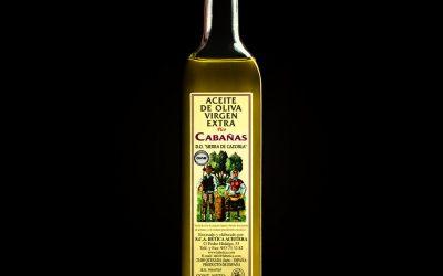 El aceite de oliva virgen extra protege contra el cáncer de mama
