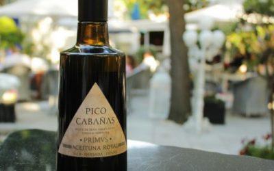 ¡¡ Ya tenemos a la venta el aceite Primus Picual y Royal !!